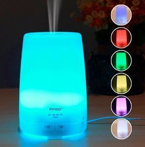 humidificador Innoo Tech